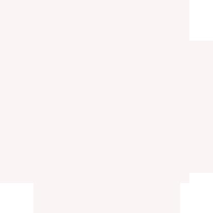 Dr. Madeline Goodman