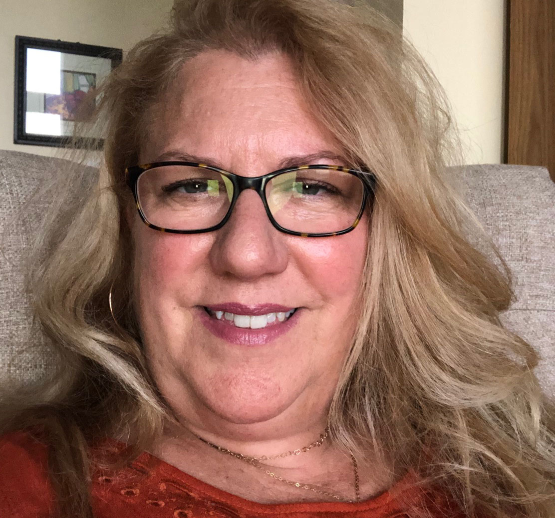 Dr. Madeline Goodman, Portland, Maine
